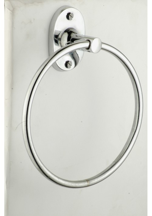 ACCESSORIES /  TOWEL RING