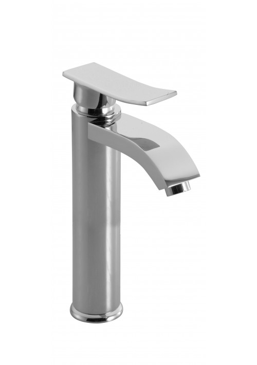 APPLAUSE COLLECTION/ TALL BOY SINGLE LEVER BASIN MIXER
