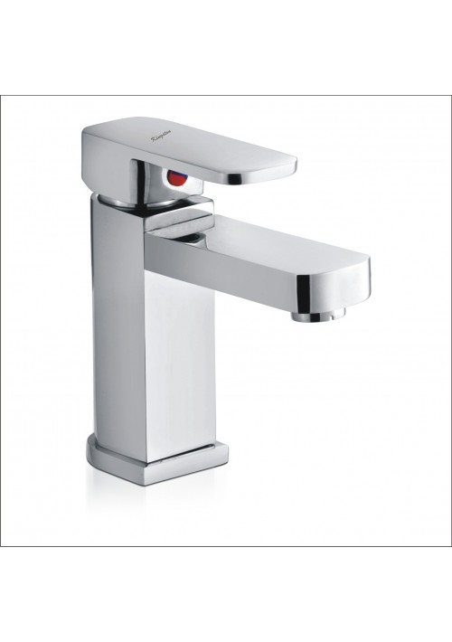BLISS COLLECTION / Single Lever Basin Mixer