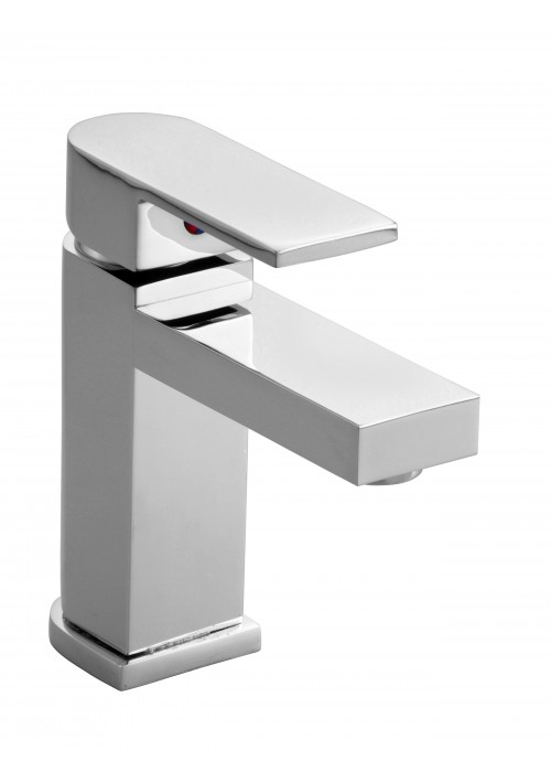 IDENTITY COLLECTION / C.P. SINGLE LEVER BASIN MIXER
